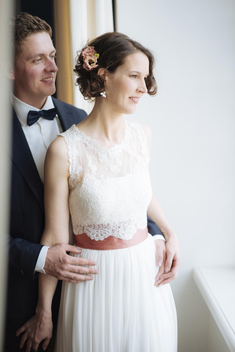 Hochzeitsfotograf-Schlossruine-Hertefeld-Weeze-014.jpg