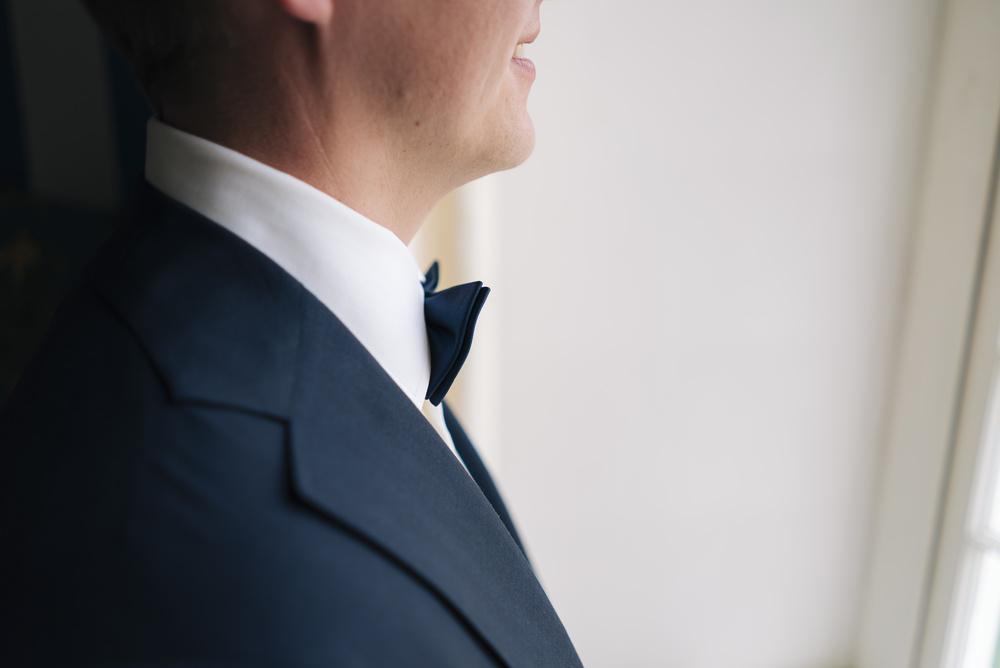 Hochzeitsfotograf-Schlossruine-Hertefeld-Weeze-017.jpg