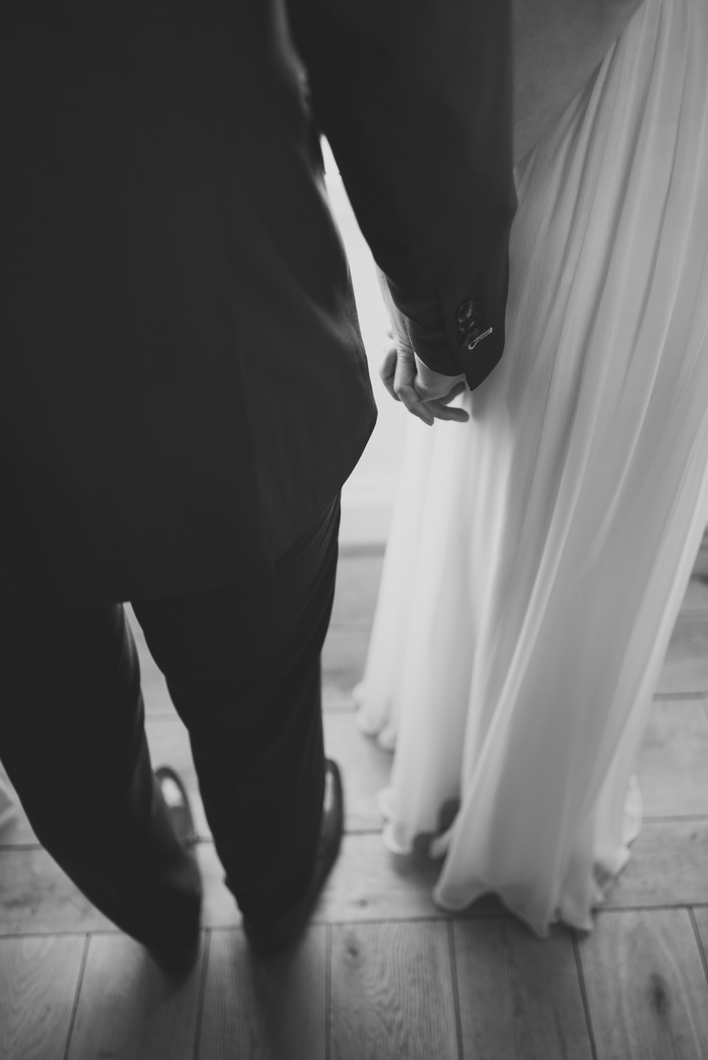 Hochzeitsfotograf-Schlossruine-Hertefeld-Weeze-016.jpg