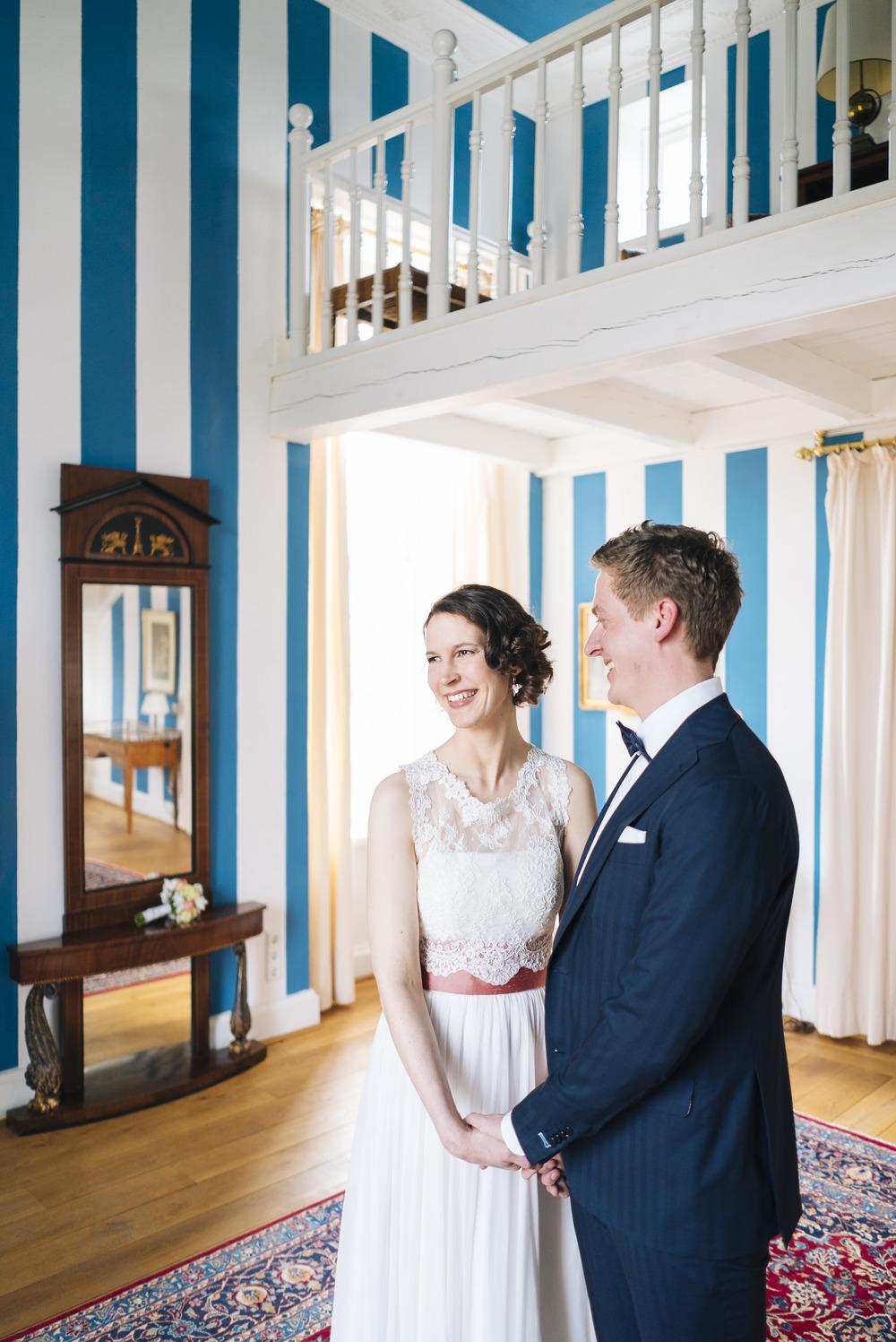 Hochzeitsfotograf-Schlossruine-Hertefeld-Weeze-019.jpg