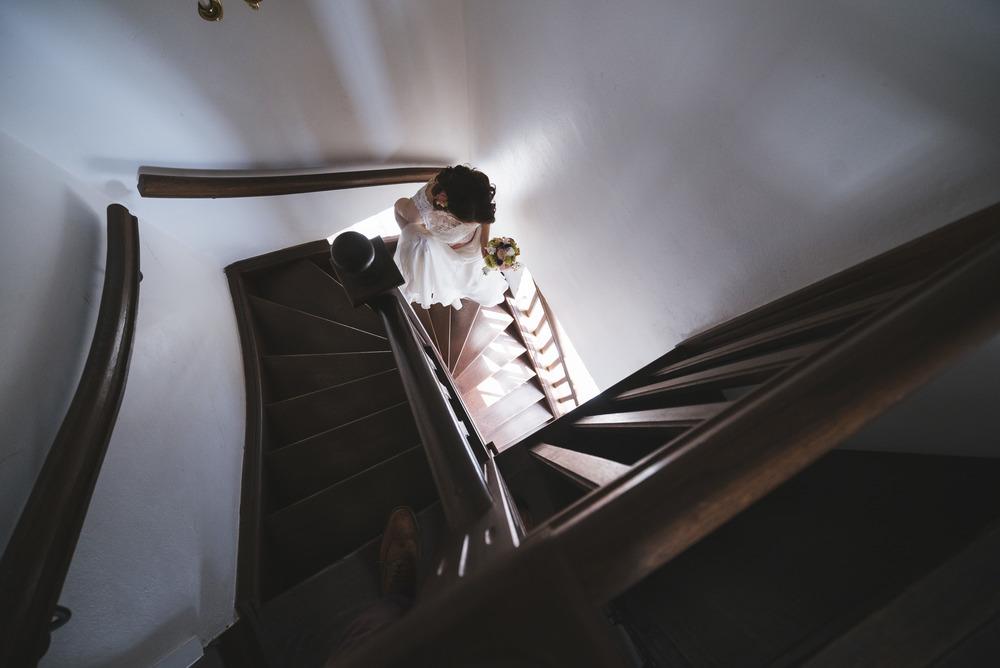Hochzeitsfotograf-Schlossruine-Hertefeld-Weeze-021.jpg