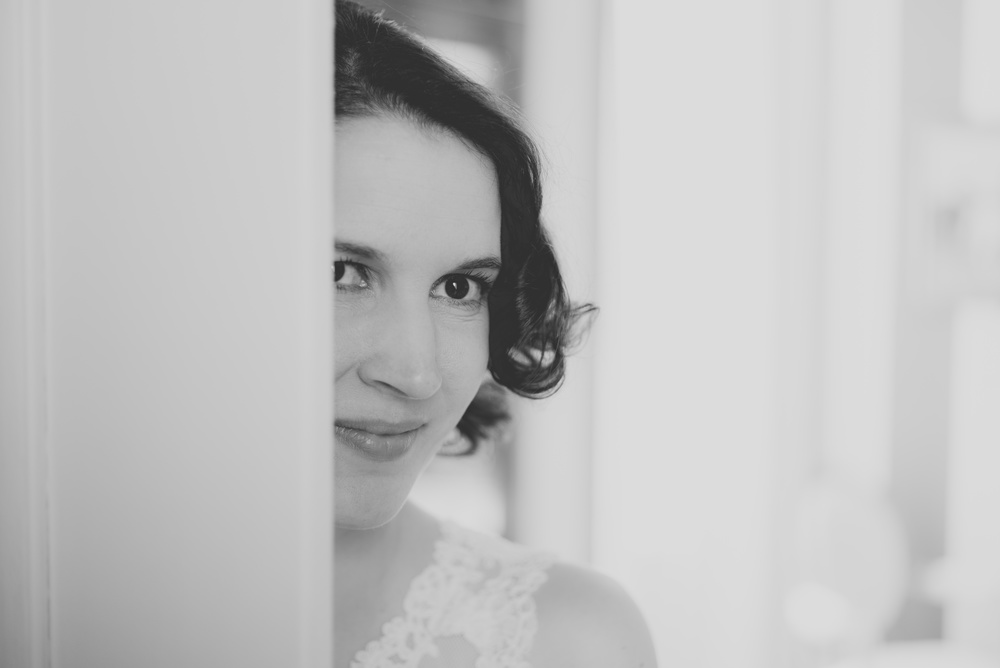 Hochzeitsfotograf-Schlossruine-Hertefeld-Weeze-022.jpg