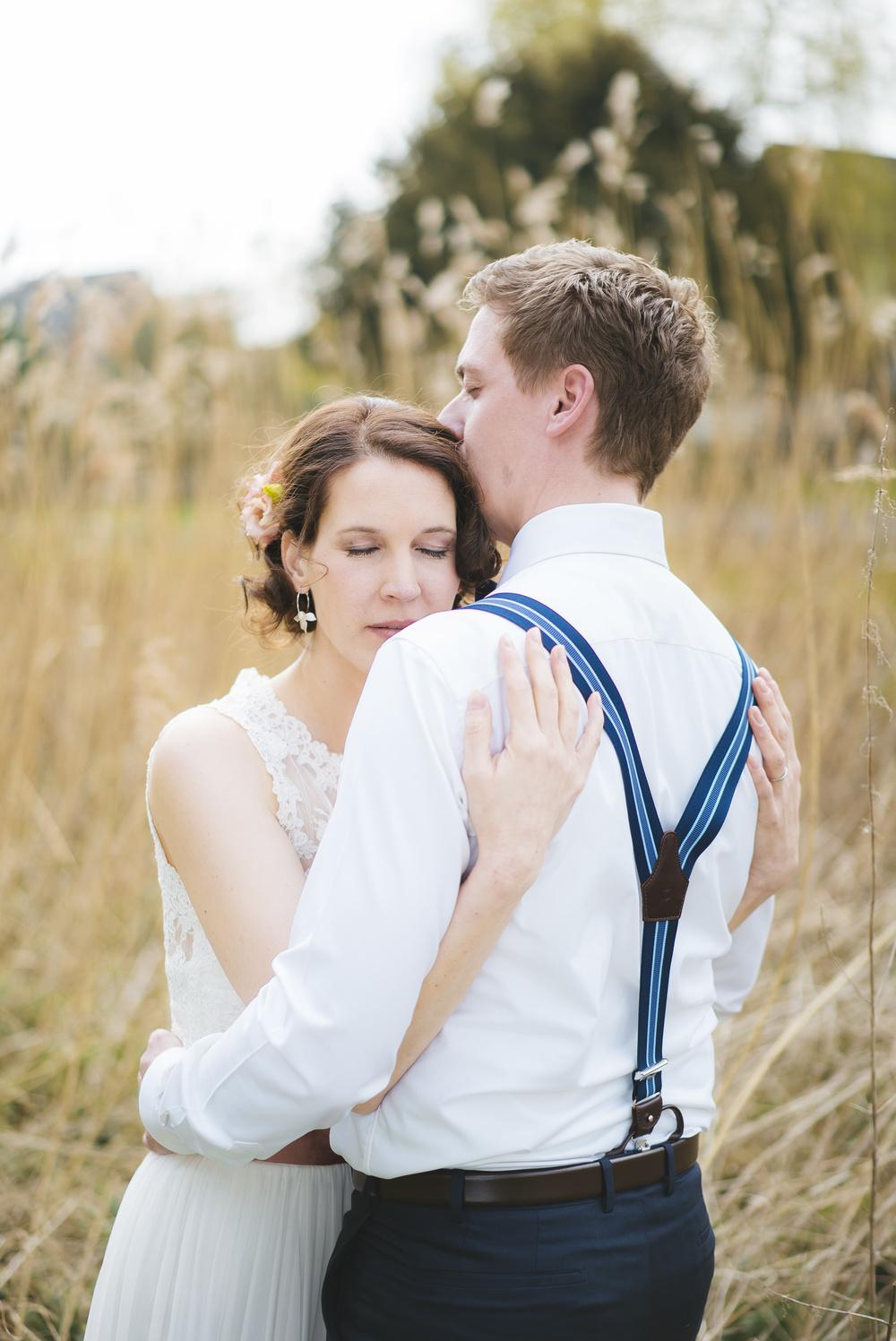 Hochzeitsfotograf-Schlossruine-Hertefeld-Weeze-027.jpg
