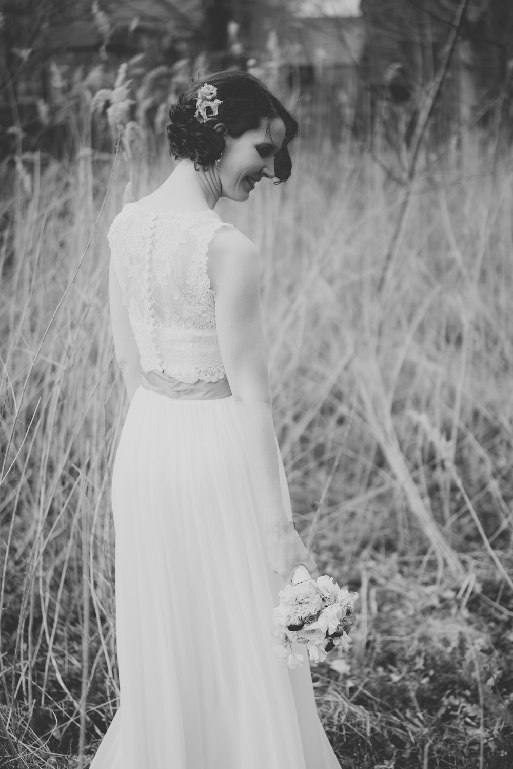 Hochzeitsfotograf-Schlossruine-Hertefeld-Weeze-030.jpg