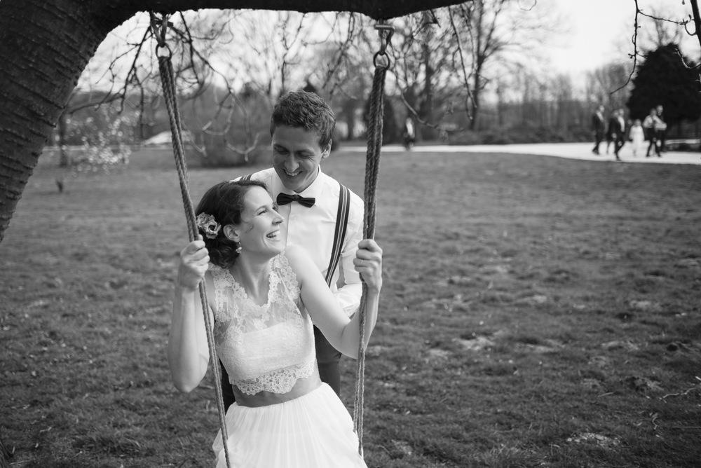 Hochzeitsfotograf-Schlossruine-Hertefeld-Weeze-037.jpg