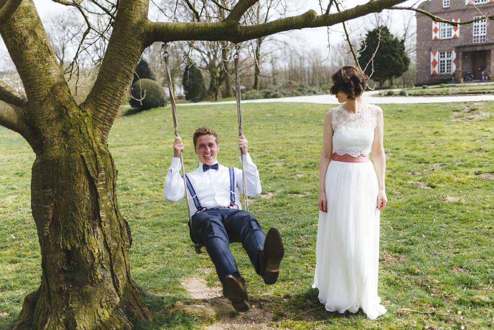 Hochzeitsfotograf-Schlossruine-Hertefeld-Weeze-038.jpg
