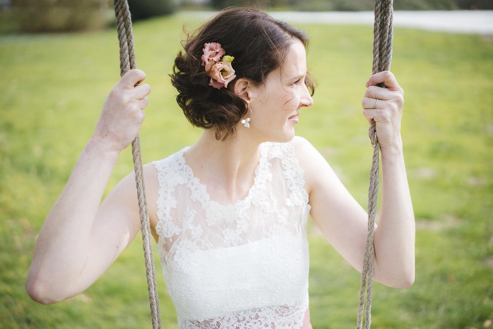 Hochzeitsfotograf-Schlossruine-Hertefeld-Weeze-040.jpg