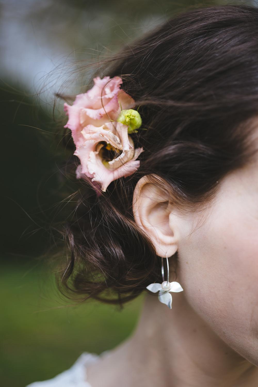 Hochzeitsfotograf-Schlossruine-Hertefeld-Weeze-043.jpg