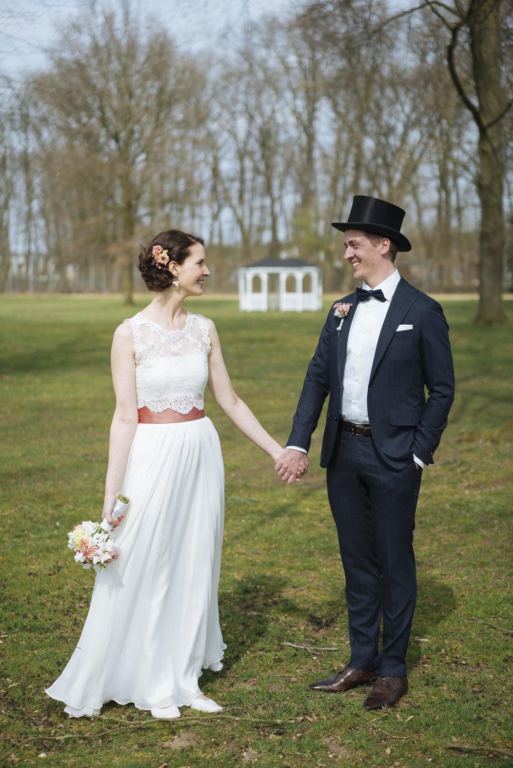 Hochzeitsfotograf-Schlossruine-Hertefeld-Weeze-045.jpg