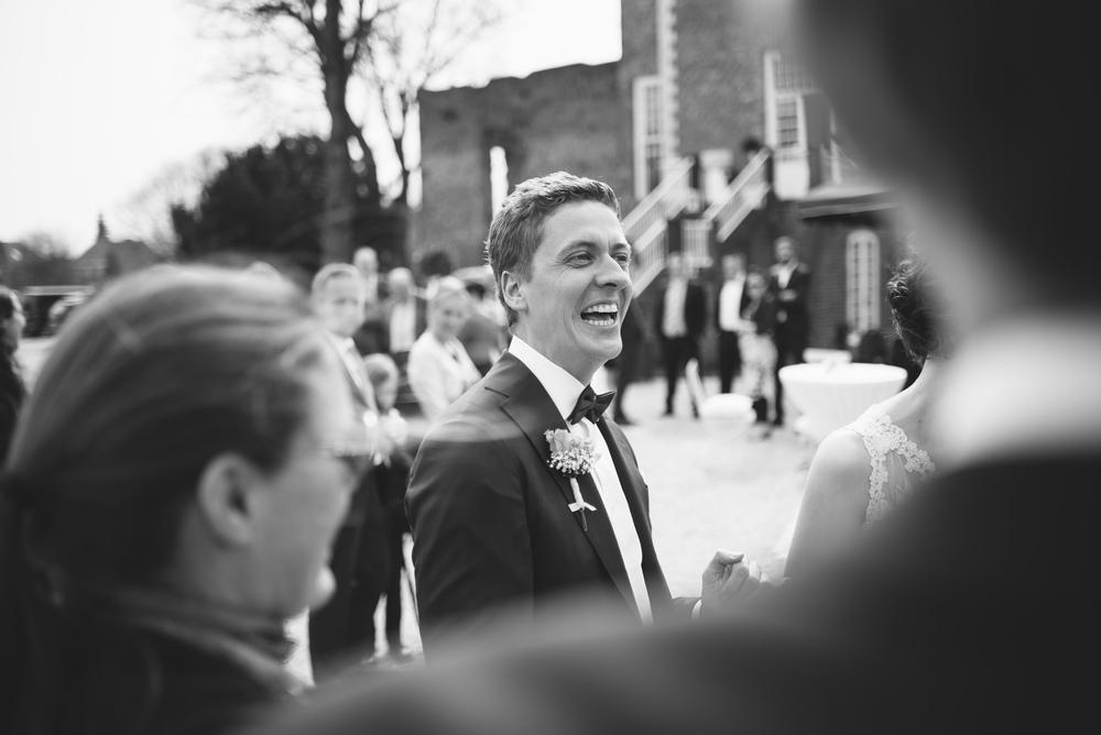 Hochzeitsfotograf-Schlossruine-Hertefeld-Weeze-052.jpg