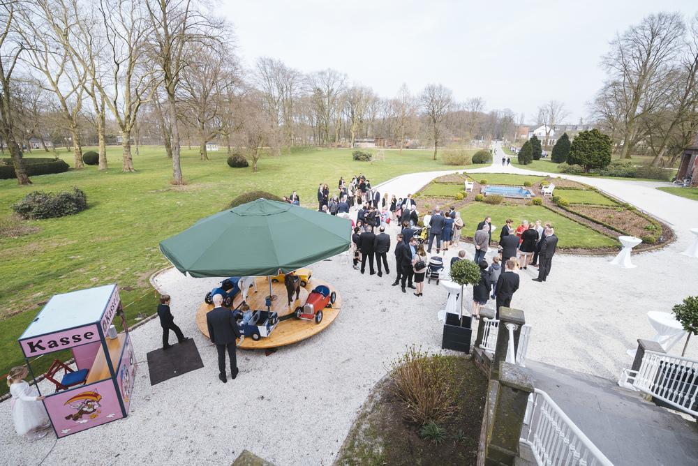 Hochzeitsfotograf-Schlossruine-Hertefeld-Weeze-057.jpg