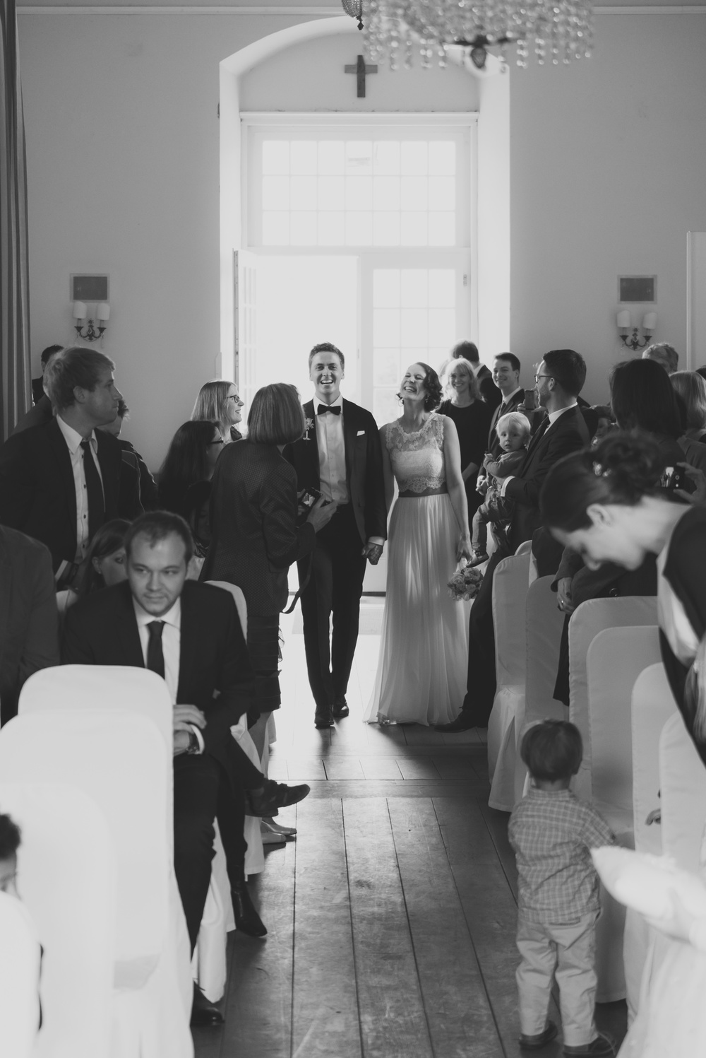 Hochzeitsfotograf-Schlossruine-Hertefeld-Weeze-063.jpg