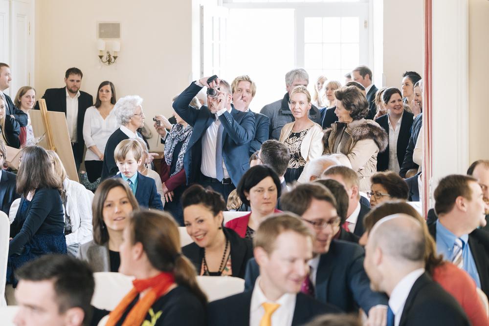 Hochzeitsfotograf-Schlossruine-Hertefeld-Weeze-064.jpg