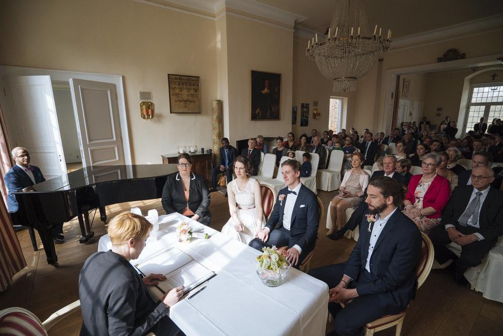 Hochzeitsfotograf-Schlossruine-Hertefeld-Weeze-067.jpg