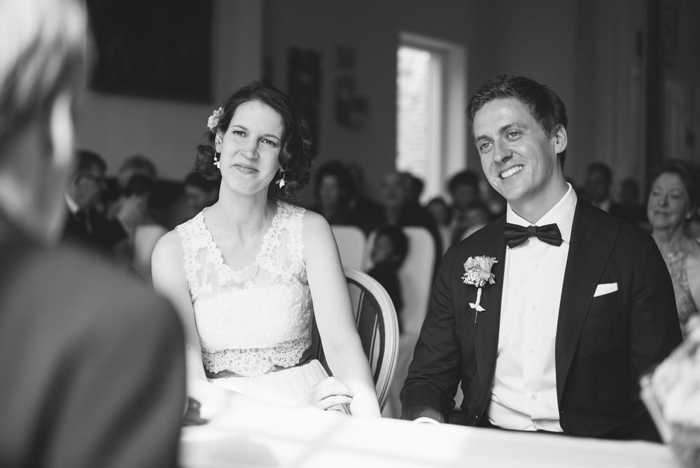 Hochzeitsfotograf-Schlossruine-Hertefeld-Weeze-069.jpg