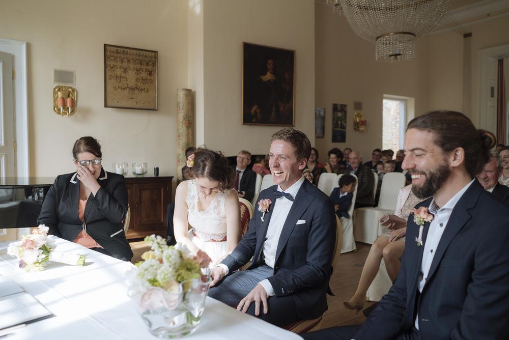 Hochzeitsfotograf-Schlossruine-Hertefeld-Weeze-070.jpg