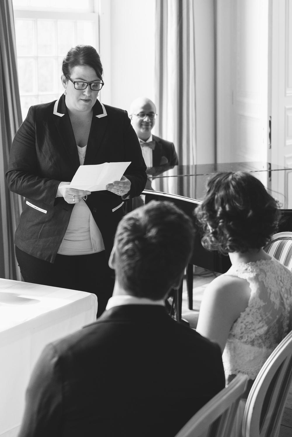 Hochzeitsfotograf-Schlossruine-Hertefeld-Weeze-072.jpg