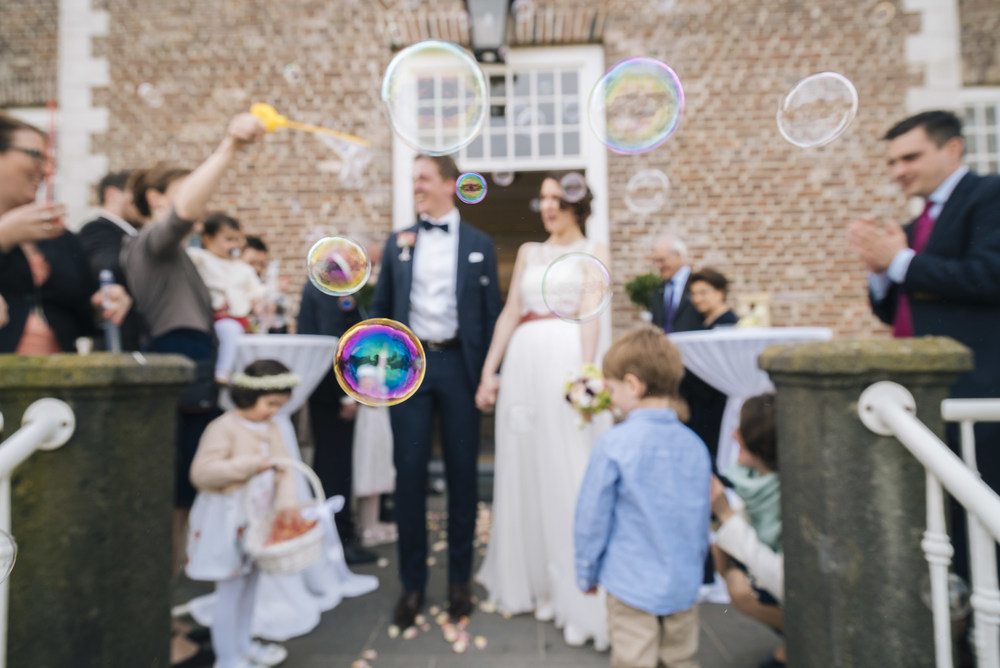 Hochzeitsfotograf-Schlossruine-Hertefeld-Weeze-087.jpg