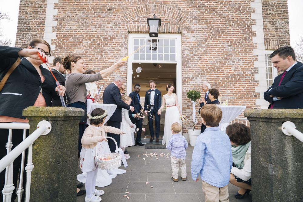Hochzeitsfotograf-Schlossruine-Hertefeld-Weeze-086.jpg