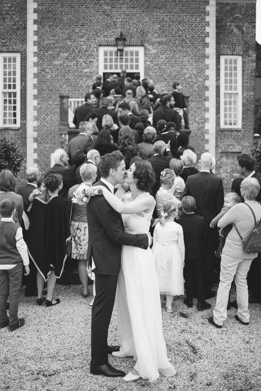 Hochzeitsfotograf-Schlossruine-Hertefeld-Weeze-102.jpg