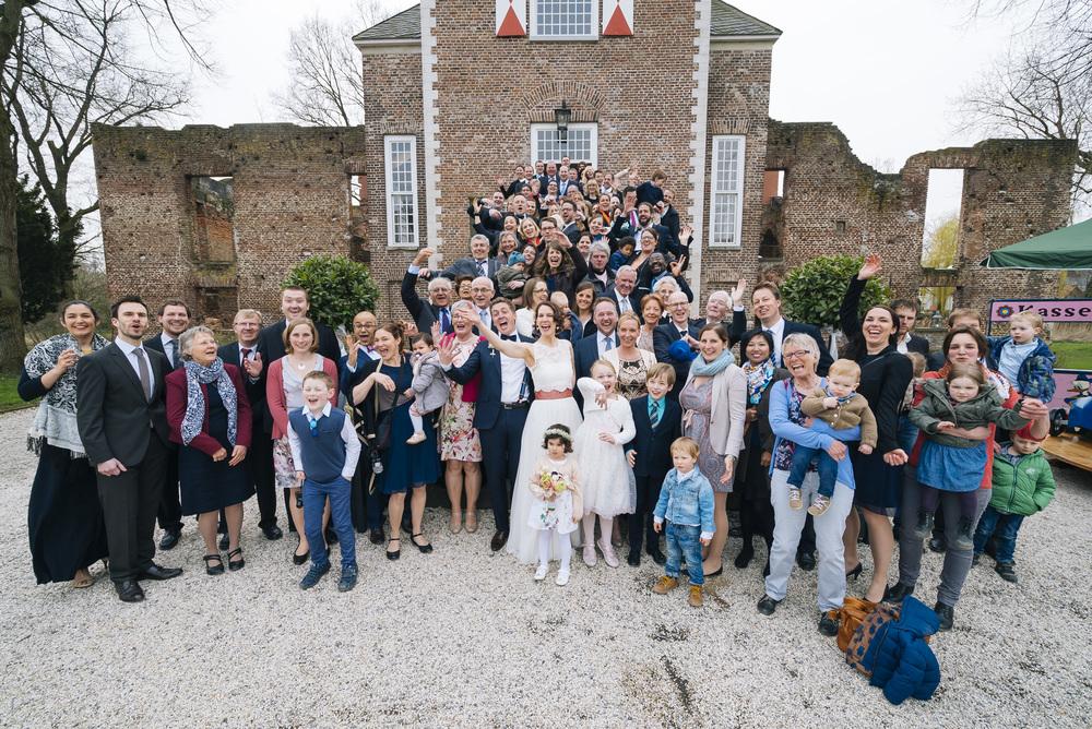 Hochzeitsfotograf-Schlossruine-Hertefeld-Weeze-101.jpg