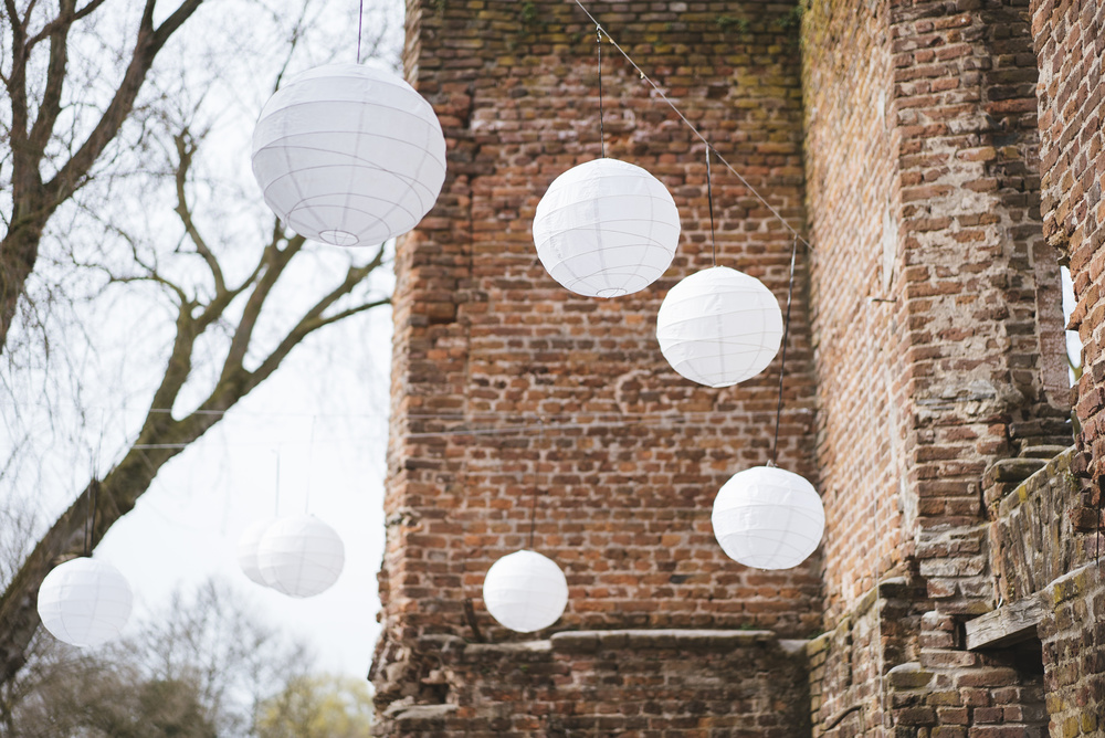 Hochzeitsfotograf-Schlossruine-Hertefeld-Weeze-111.jpg