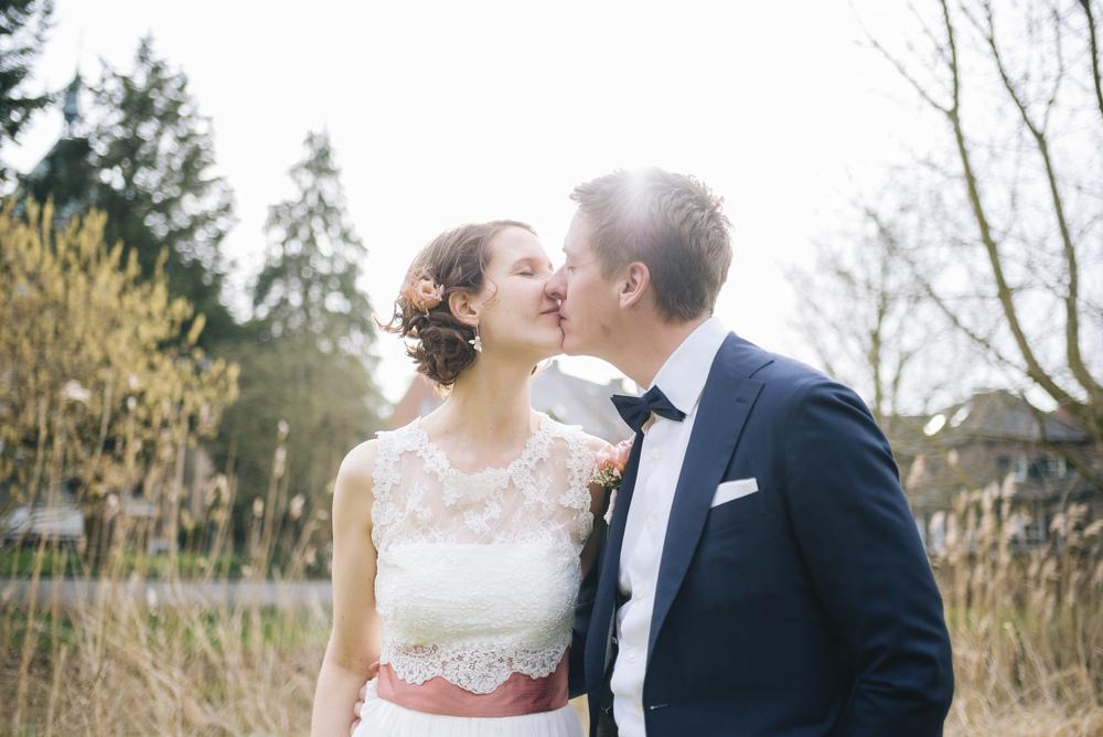 Hochzeitsfotograf-Schlossruine-Hertefeld-Weeze-118.jpg
