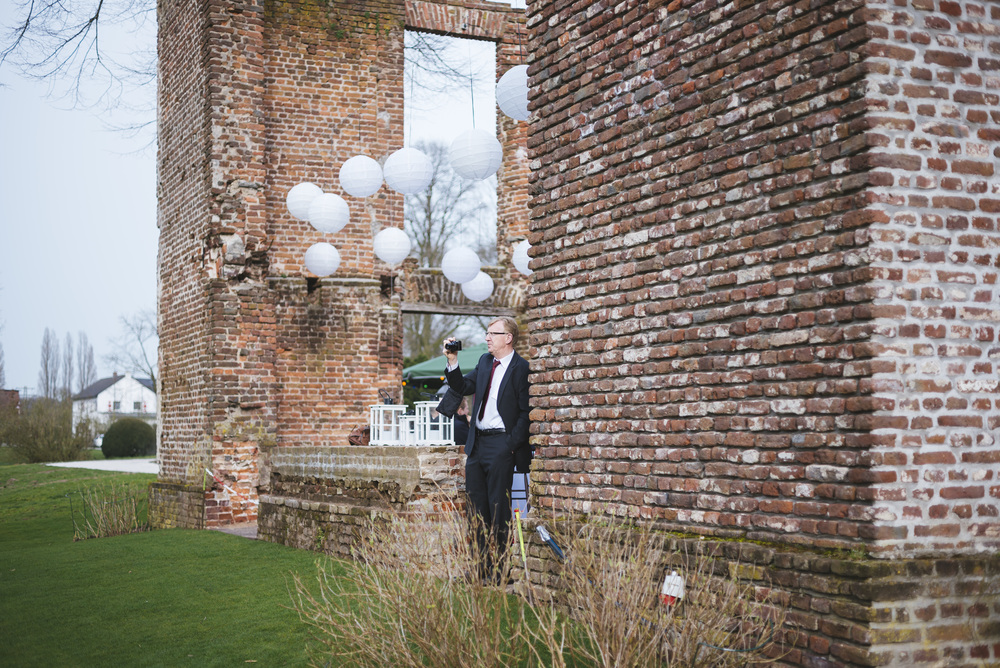 Hochzeitsfotograf-Schlossruine-Hertefeld-Weeze-121.jpg