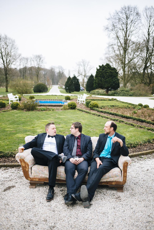 Hochzeitsfotograf-Schlossruine-Hertefeld-Weeze-125.jpg