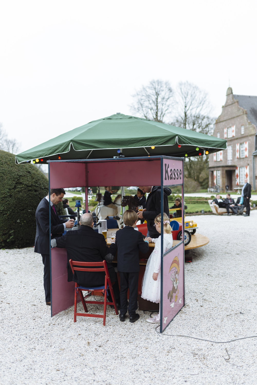 Hochzeitsfotograf-Schlossruine-Hertefeld-Weeze-128.jpg