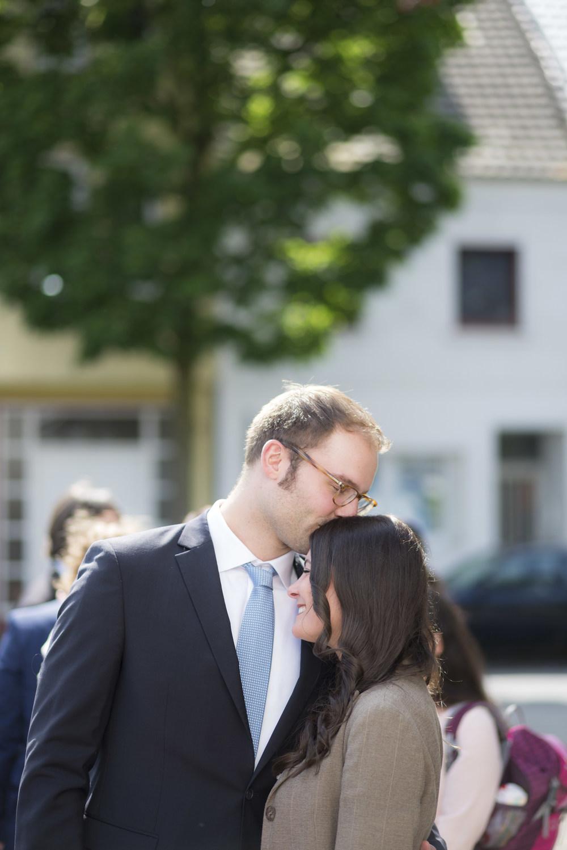 Mona und Marius Kirche326.jpg