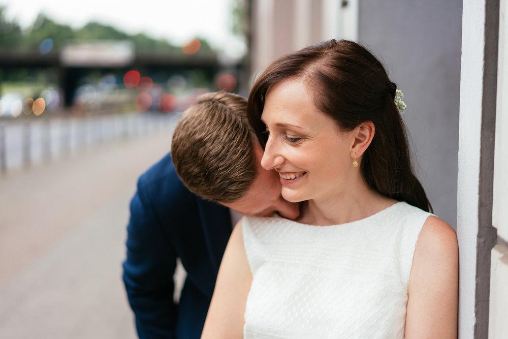 Sarah und Stefan 12.jpg