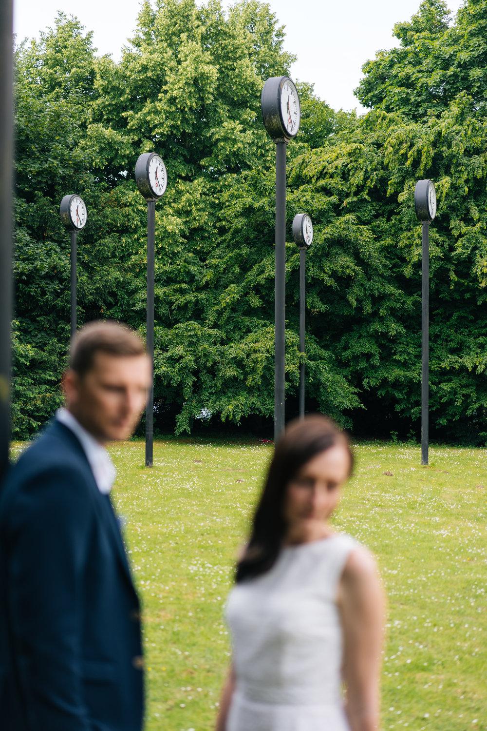 Sarah und Stefan 17.jpg