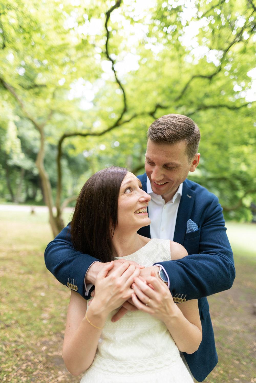 Sarah und Stefan 24.jpg