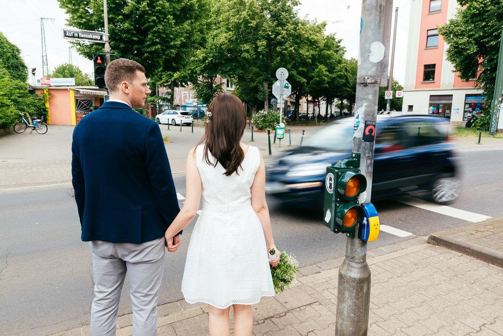 Sarah und Stefan 29.jpg