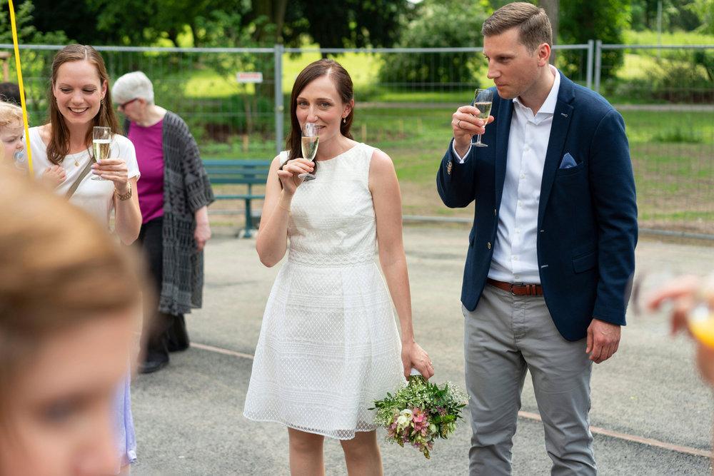 Sarah und Stefan 51.jpg