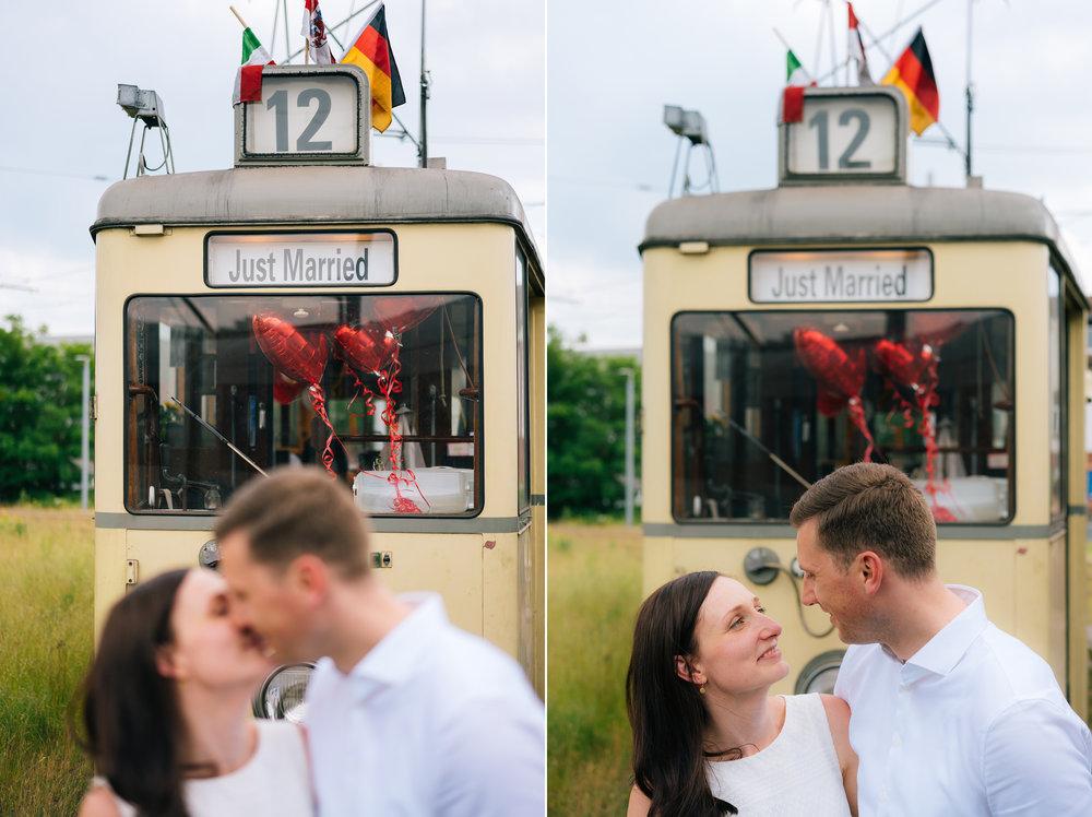 Sarah und Stefan 89.jpg