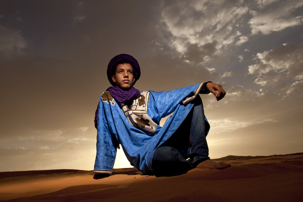 004815_Morocco_Sahara Desert__20130726.jpg