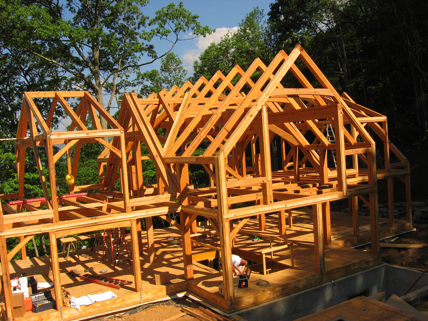 reclaimed_timbers_in_frame.jpg
