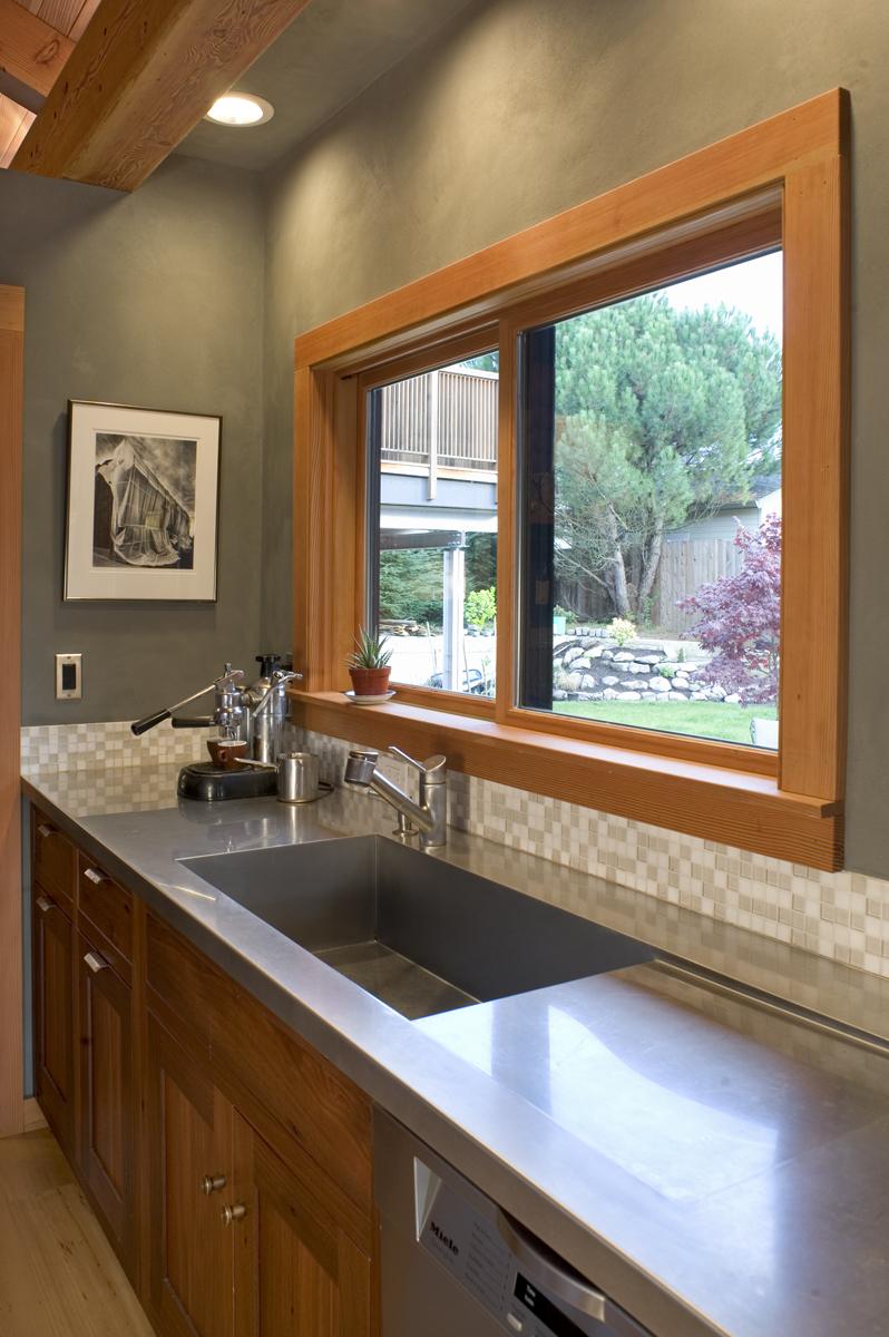 Kitchen_ss sink.jpg