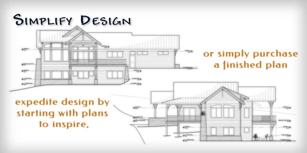 H-slide-Plans-4.jpg