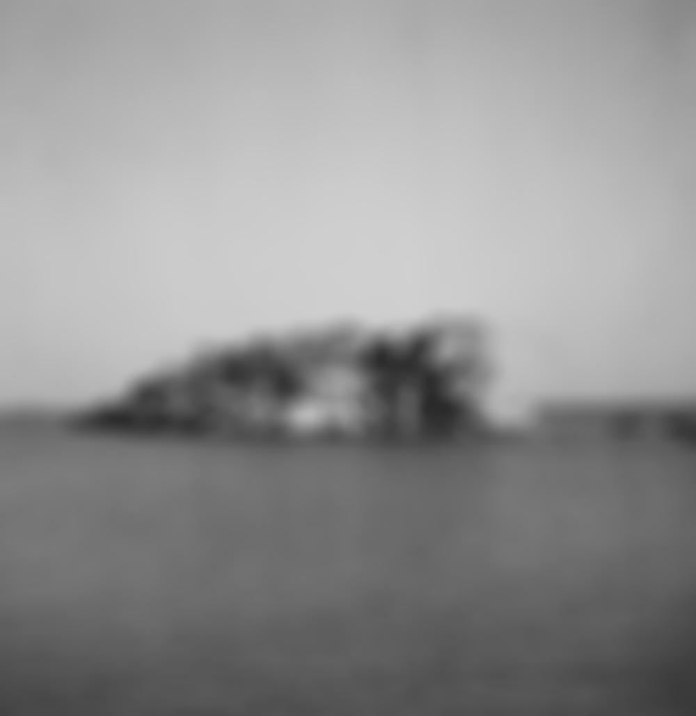 blurred99.1jpg