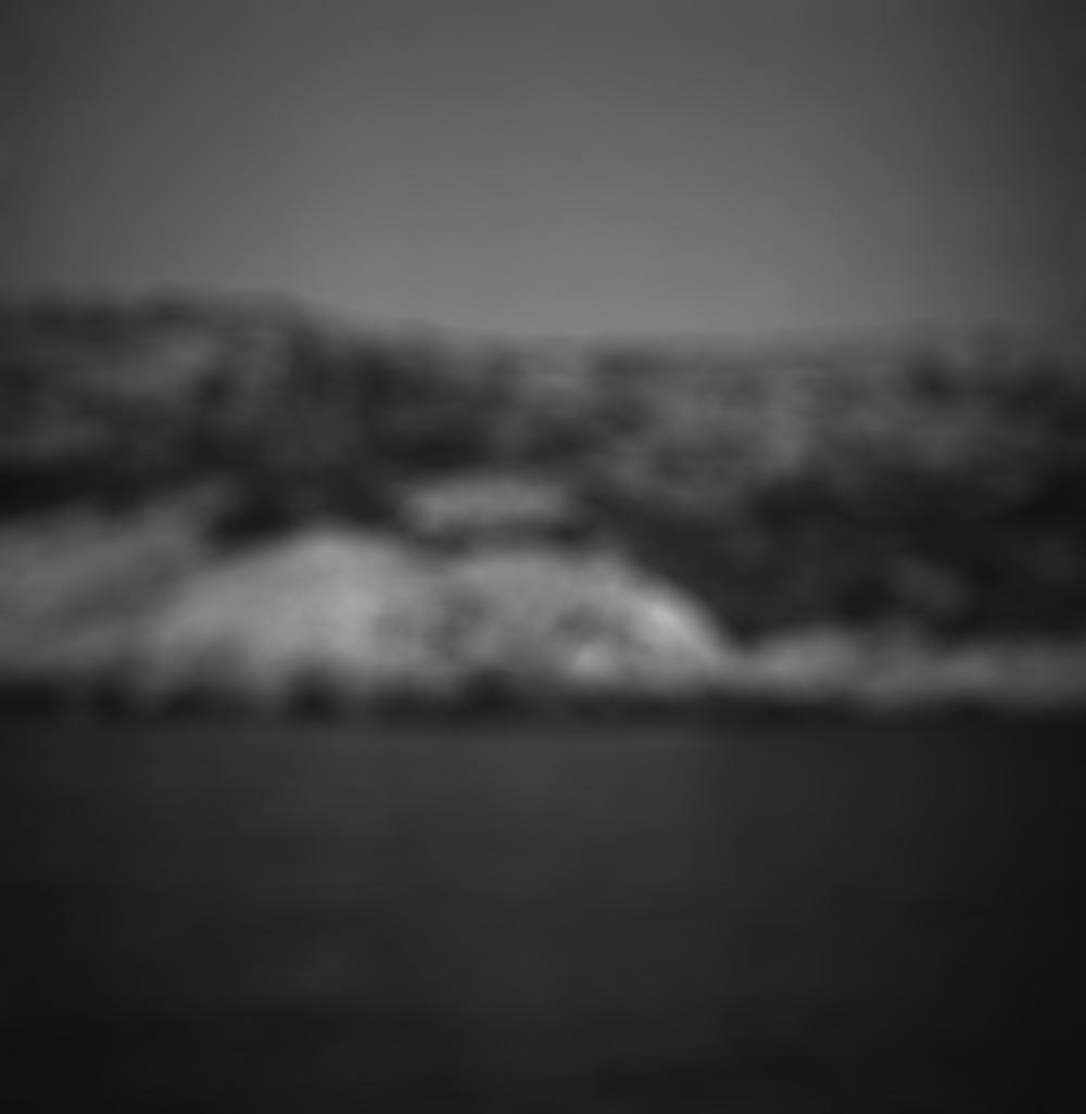 Blurred58.jpg