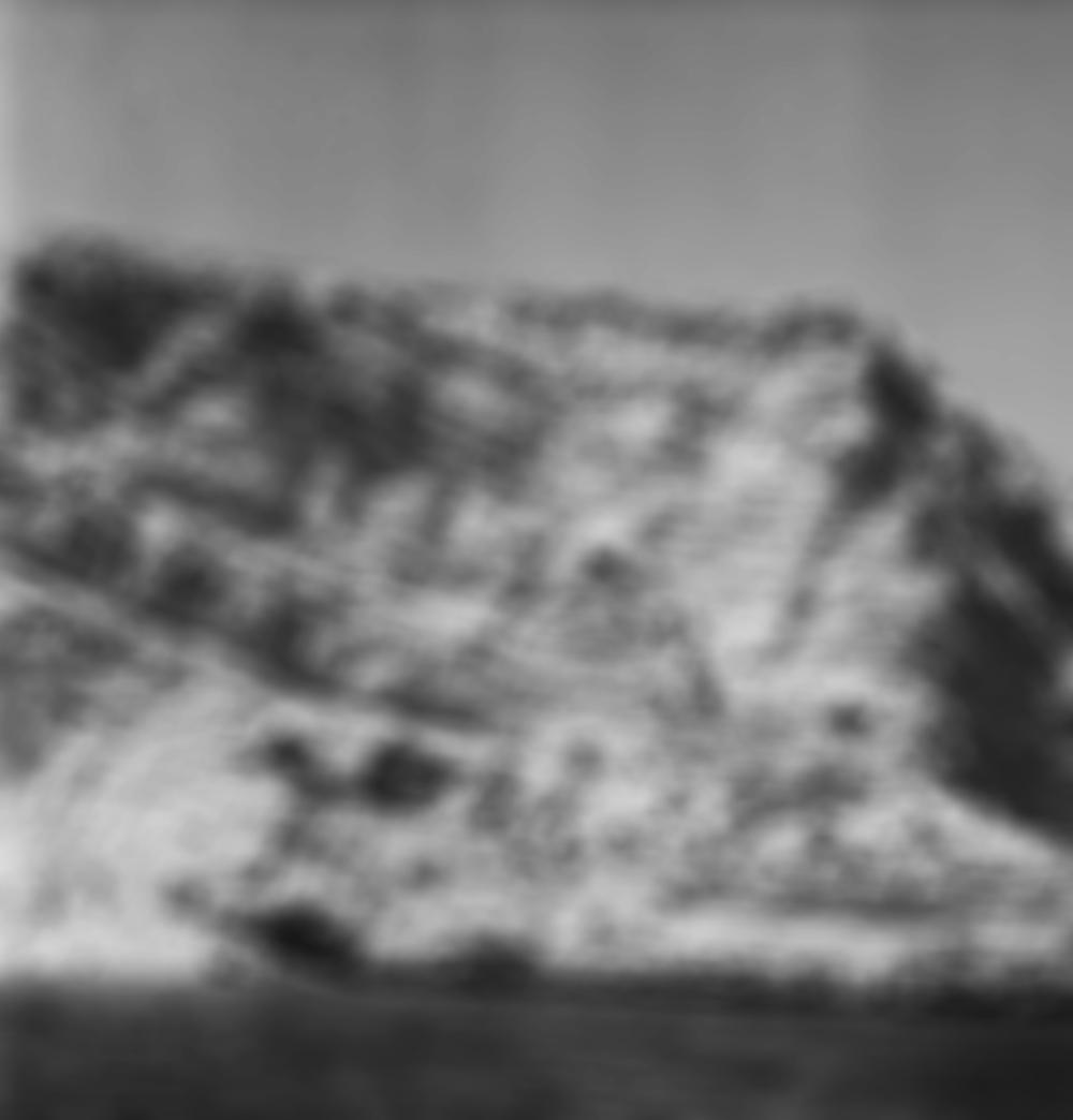 Blurred6.jpg