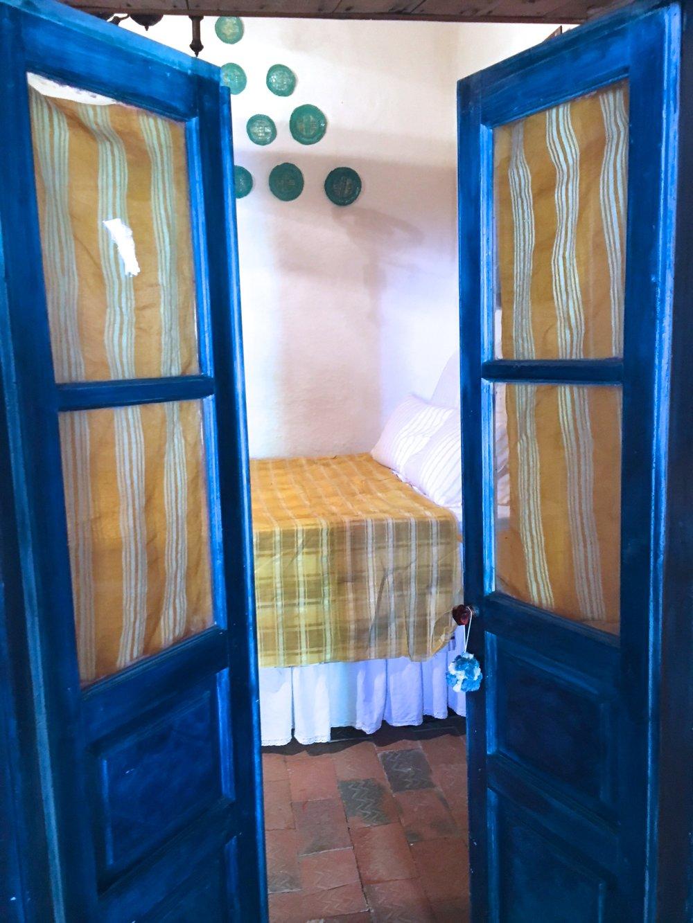upper sala blue doors.JPG