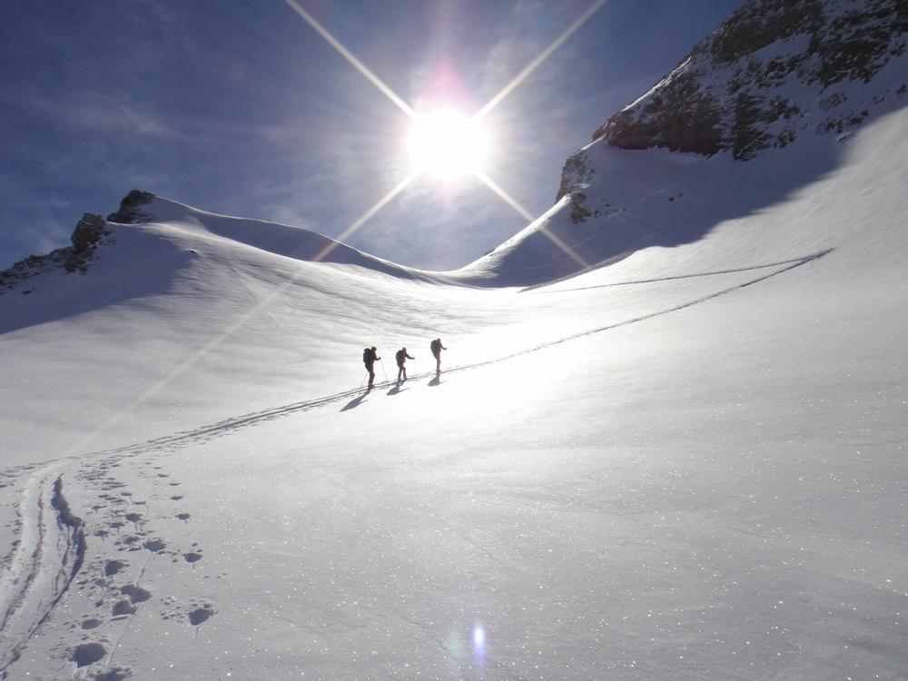 Skitour 7.JPG