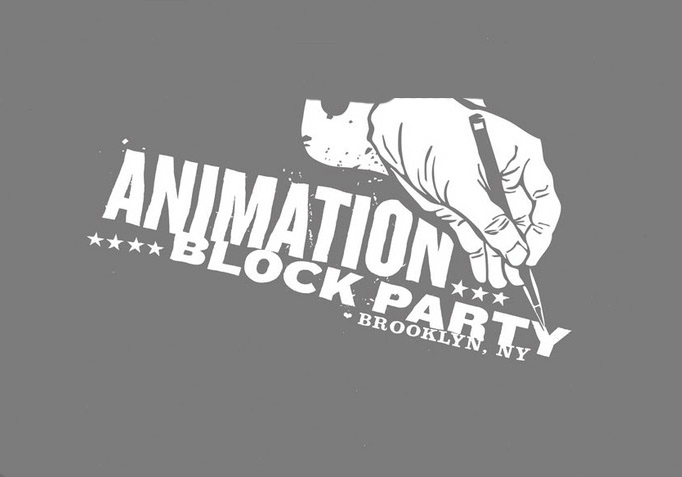 animation-block-party_bw copy.jpg
