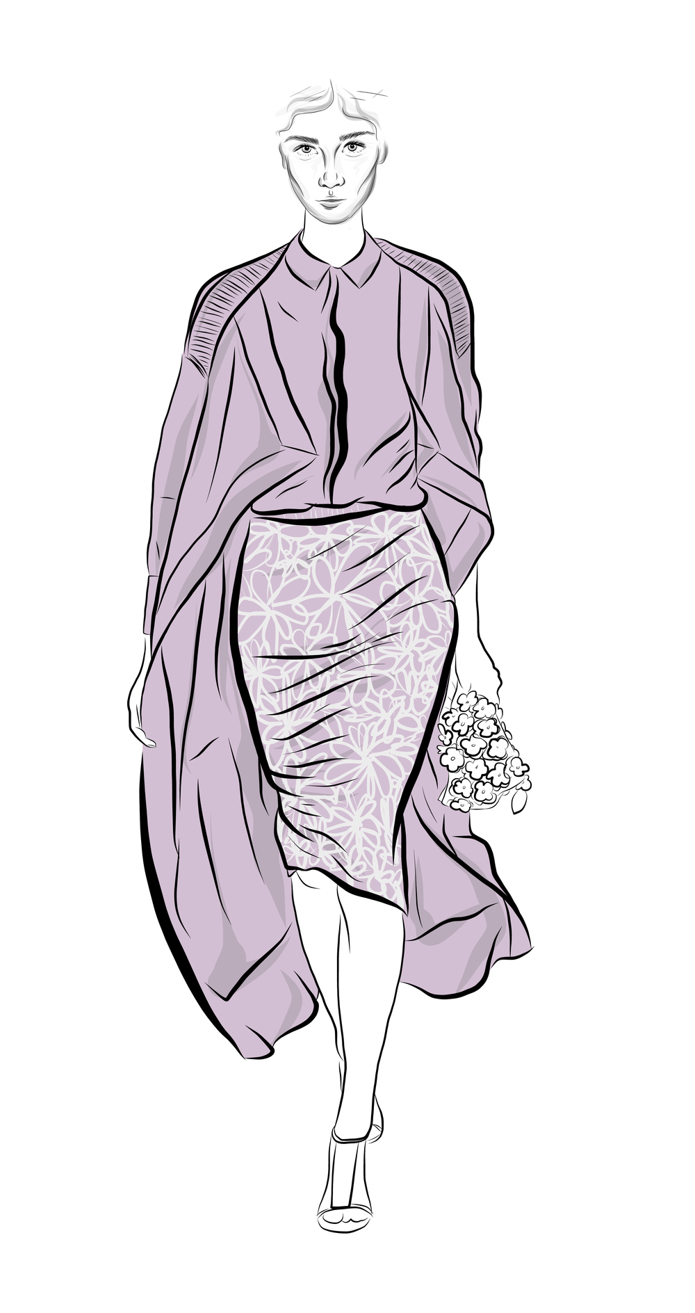 burberry_lavender-01.jpg