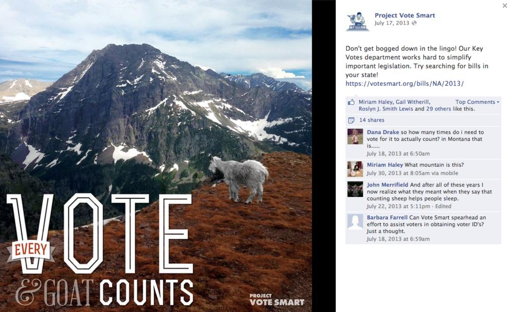 votegoat.png
