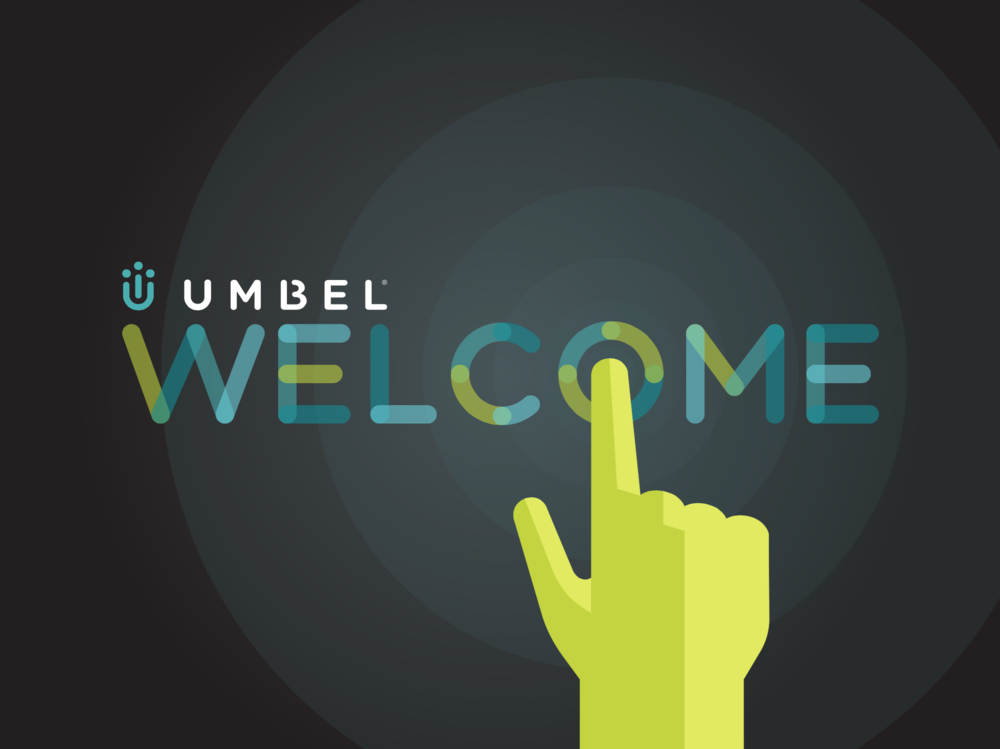 Umbel Offer Letter | Illustrator